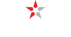 star-meats-logo