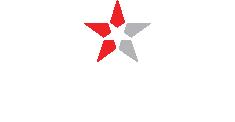 star-meats-logo